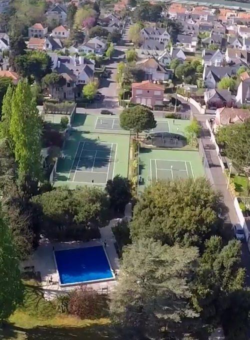 quartier-benoit-drone