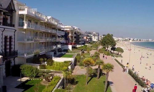 quartier-benoit-esplanade4-drone